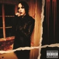 Eat Me, Drink Me [Explicit] by Marilyn Manson