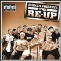 Eminem Presents The Re-Up [Explicit] by Eminem