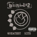 Greatest Hits [Explicit] by blink-182