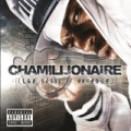 The Sound of Revenge [Explicit] by Chamillionaire