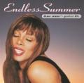 Endless Summer by Donna Summer