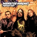 Temple Of Your Dreams by Monster Magnet