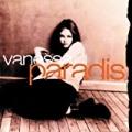 Vanessa Paradis by Vanessa Paradis