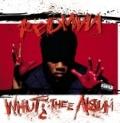 Whut? The Album [Explicit] by Redman