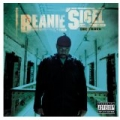 The Truth [Explicit] by Beanie Sigel