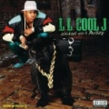 Walking With A Panther [Explicit] by LL Cool J