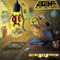 Up In The Attic [Explicit] by Alien Ant Farm