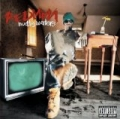 Muddy Waters [Explicit] by Redman