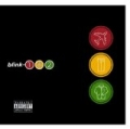 Take Off Your Pants And Jacket [Explicit] by blink-182
