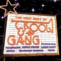 The Very Best Of Kool & The Gang by Kool and The Gang