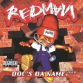 Doc's Da Name 2000 (Explicit Version) by Redman
