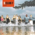 S Club by S Club 7