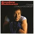 One Heartbeat by Smokey Robinson