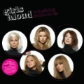 The Sound of Girls Aloud (standard version) by Girls Aloud