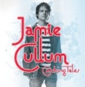 Get Your Way by Jamie Cullum