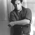 Our Country by John Mellencamp