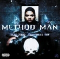 Perfect World by Method Man