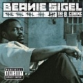 The B.Coming [Explicit] by Beanie Sigel