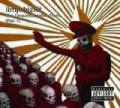 The Channel [Explicit] by Limp Bizkit