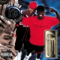 613: Ashy To Classy [Explicit] by Field Mob