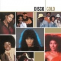 Disco Gold by Various artists