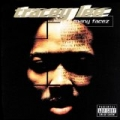 Many Facez [Explicit] by Traci Lee