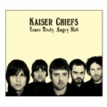 Yours Truly, Angry Mob (UK Comm CD Album) by Kaiser Chiefs