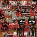 Transform by Powerman 5000
