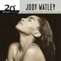 20th Century Masters: The Millennium Collection: Best Of Jody Watley by Jody Watley