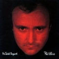 No Jacket Required by Phil Collins