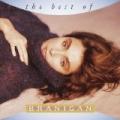 The Best Of Branigan by Laura Branigan