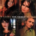 Talk On Corners by The Corrs