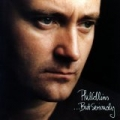 ...But Seriously by Phil Collins
