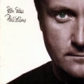 Both Sides by Phil Collins