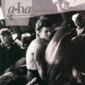 Train Of Thought by A-Ha