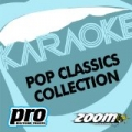 Zoom Karaoke - Pop Classics Collection - Vol. 122 by Zoom Karaoke