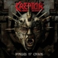 Hordes of Chaos by Kreator