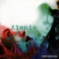 Jagged Little Pill (U.S. Version) by Alanis Morissette
