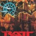 Detonator by Ratt