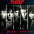 Dancin' Undercover by Ratt