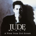 A View From 3rd Street by Jude Cole