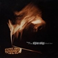 Black Love [Explicit] by The Afghan Whigs