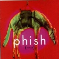 (Hoist) by Phish
