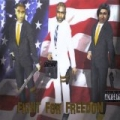 Fight for Freedom [Explicit] by Reh Dogg