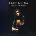 Blame It On The Moon by Katie Melua