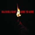 Wire To Wire (eSingle) by Razorlight