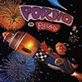 Porno For Pyros [Explicit] by Porno For Pyros