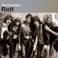 The Essentials: Ratt by Ratt