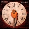 This Time by Dwight Yoakam