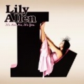 It's Not Me, It's You [+Digital Booklet] [Explicit] by Lily Allen